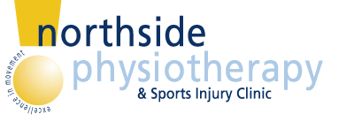 Northside Physiotherapy